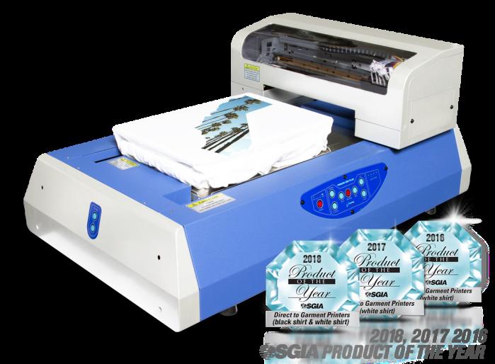 img-printer-330tx
