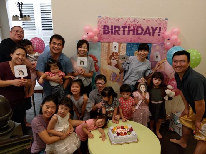 k&z birthday_181008_0008