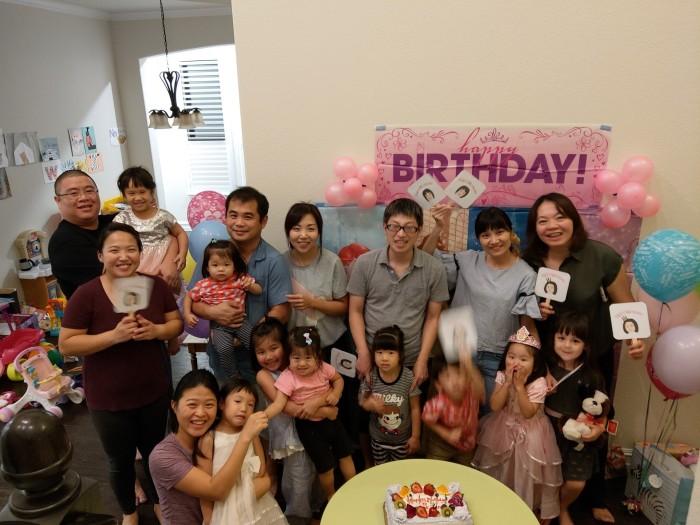 k&z birthday_181008_0016